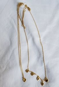Madewell Necklaces
